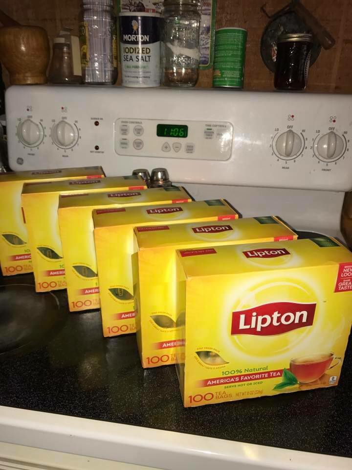 the-lipton-pledge-sweepstakes