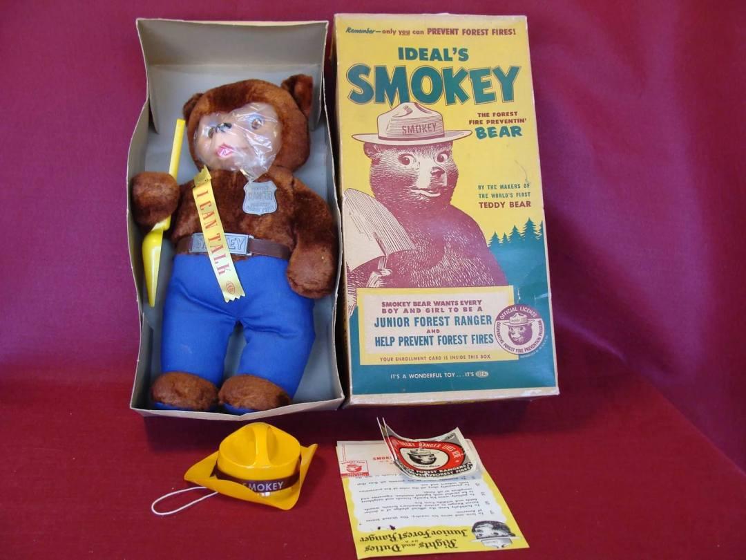 free-bear-box