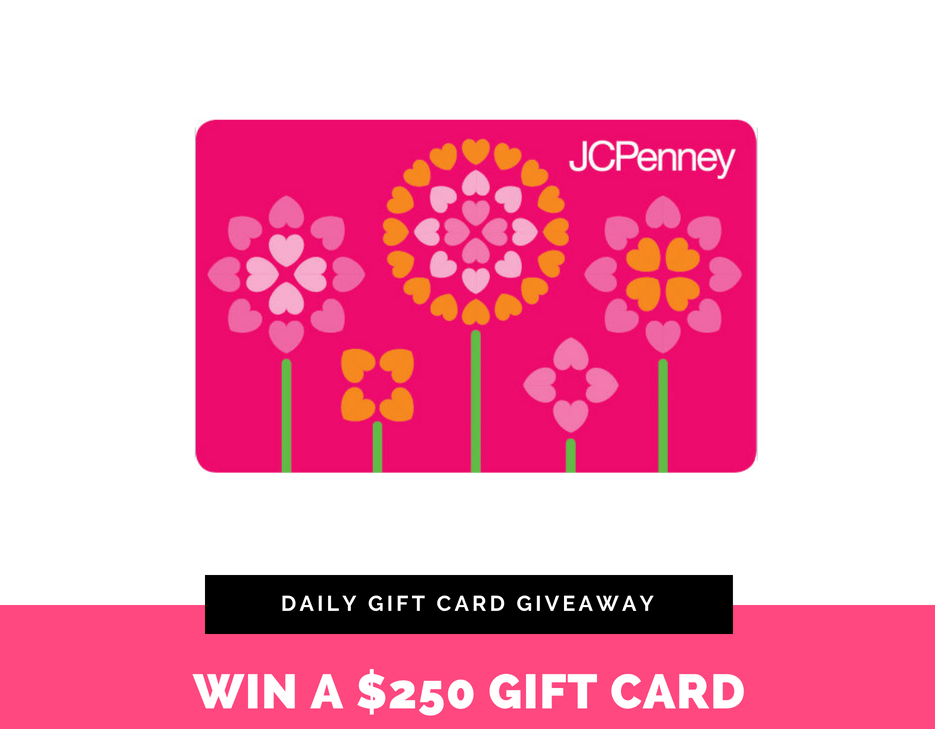 jcpenney-gift-card-giveaway