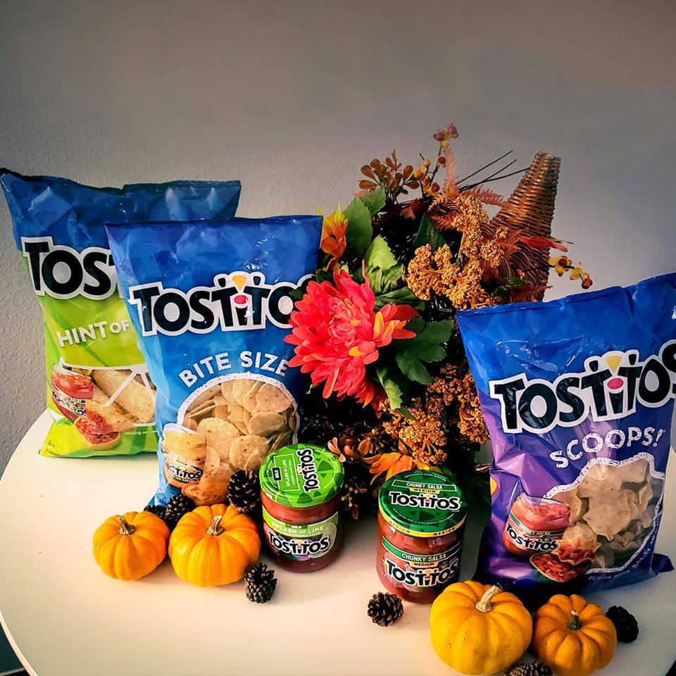 tostitos-giveaway
