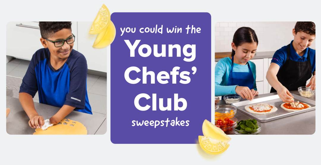 the-young-chefs-club-sweepstakes