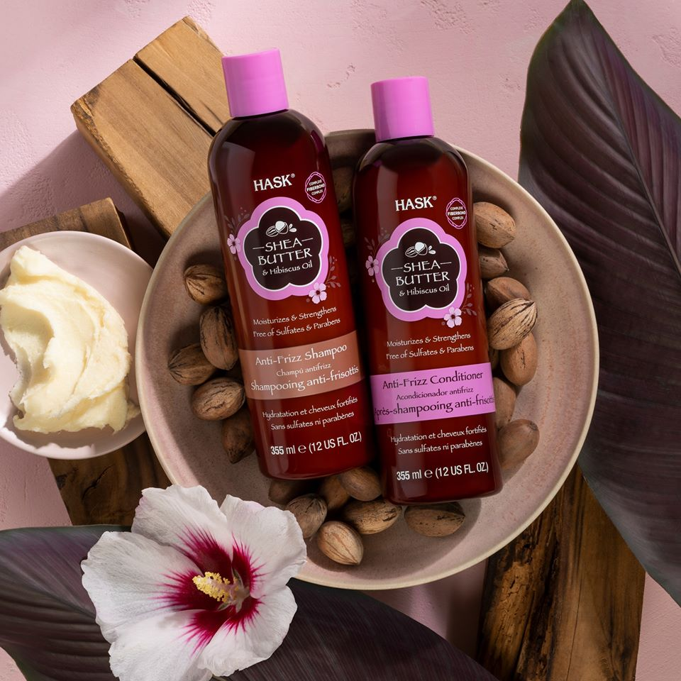 free-hask-deep-conditioner