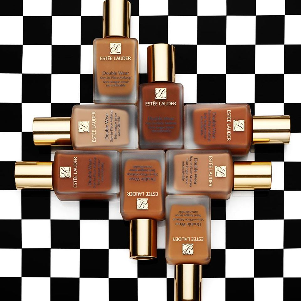 free-estee-lauder-foundation-samples
