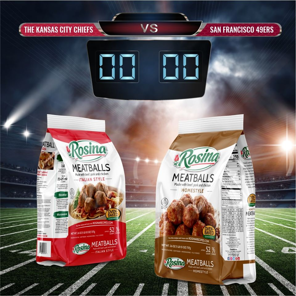rosina-foods-super-bowl-giveaway