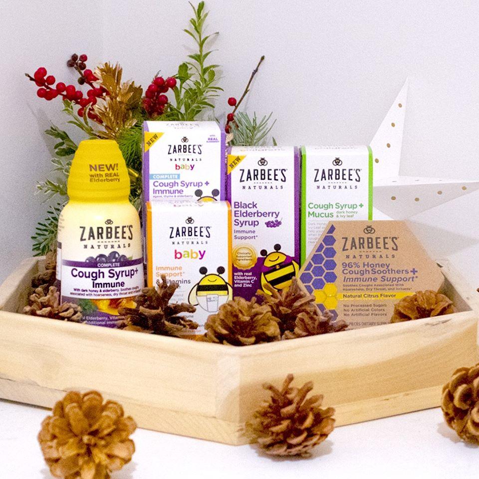 zarbees-winter-wellness-bundle-giveaway