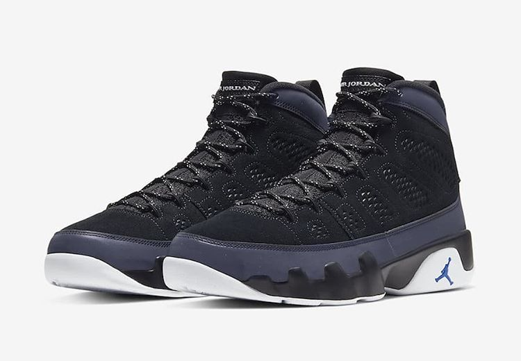 ThreadBeast Air Jordan Retro Sneakers Giveaway
