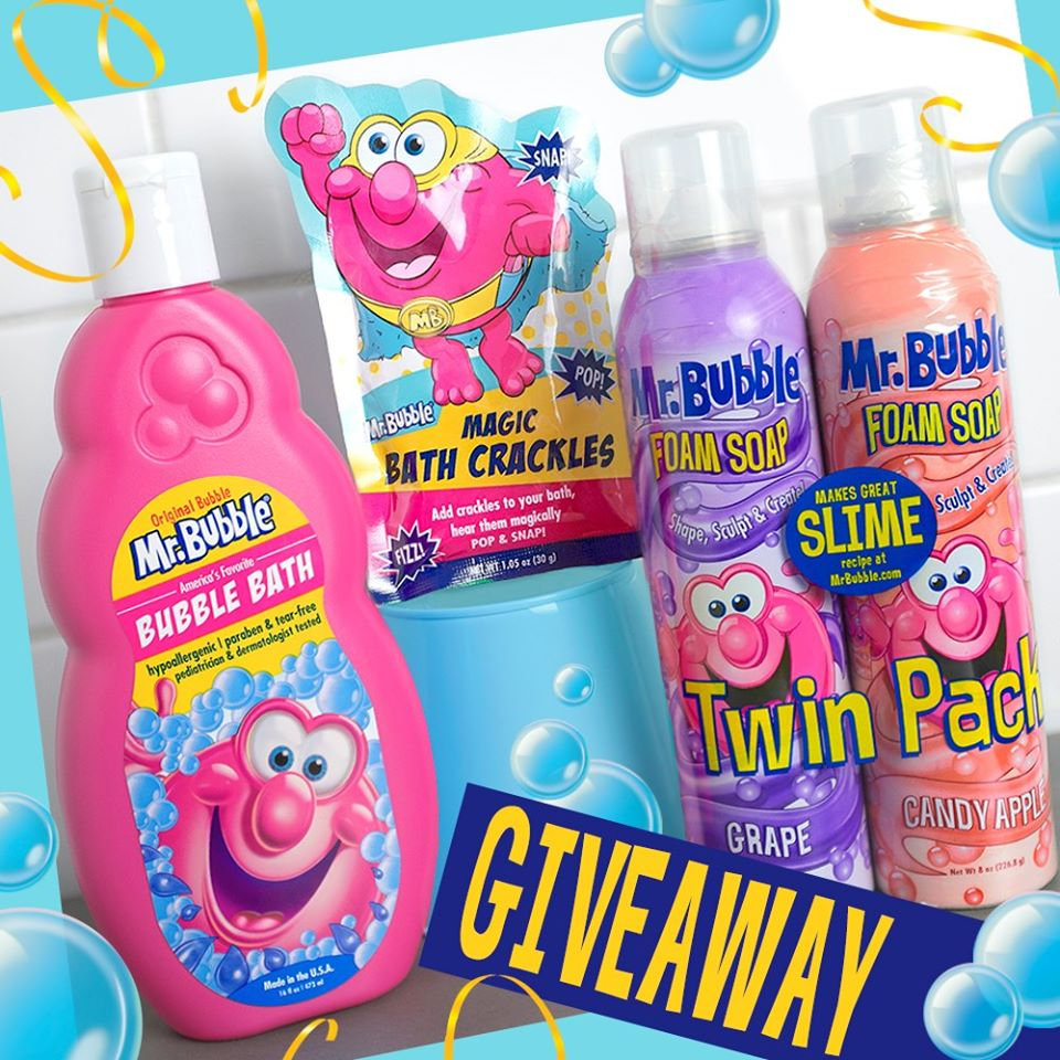 mr-bubble-tub-time-giveaway