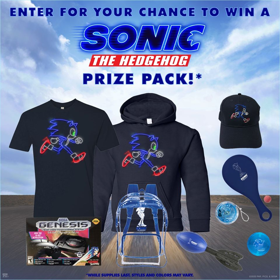 sonic-the-hedgehog-prize-pack-giveaway