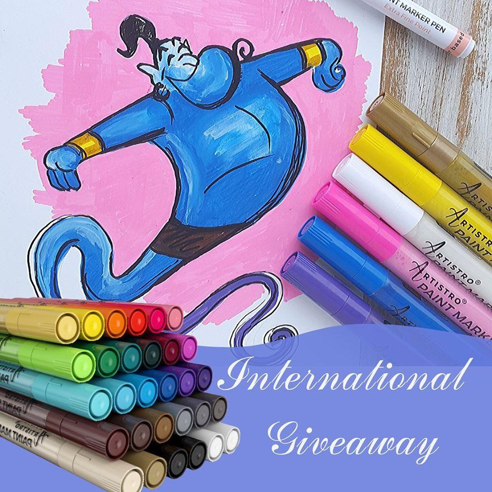artistro-paint-pens-giveaway