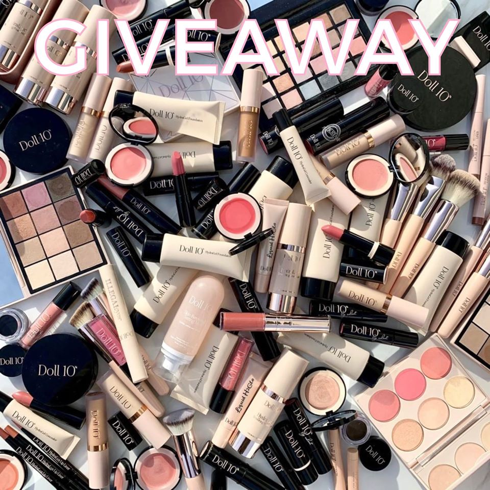 doll-10-beauty-gift-card-giveaway