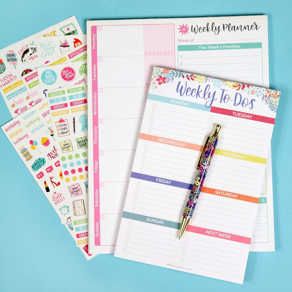 bloom-planners-giveaway