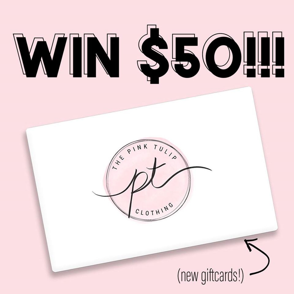 pink-tulip-gift-card-giveaway