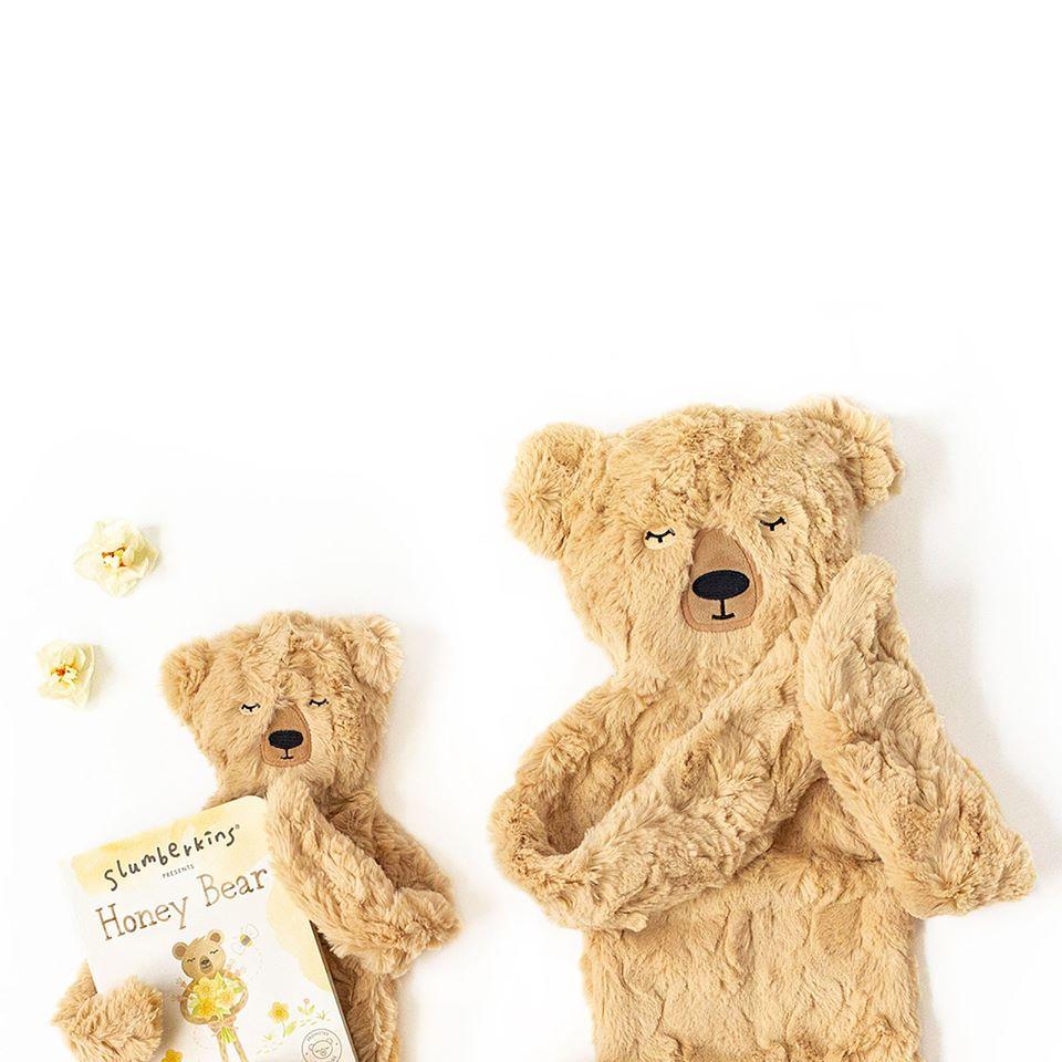 slumberkins-honey-bear-giveaway