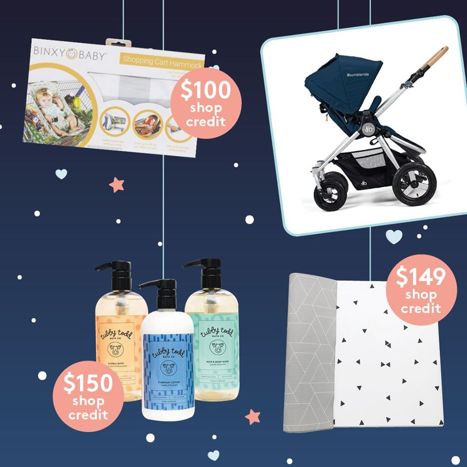 dream-baby-giveaway