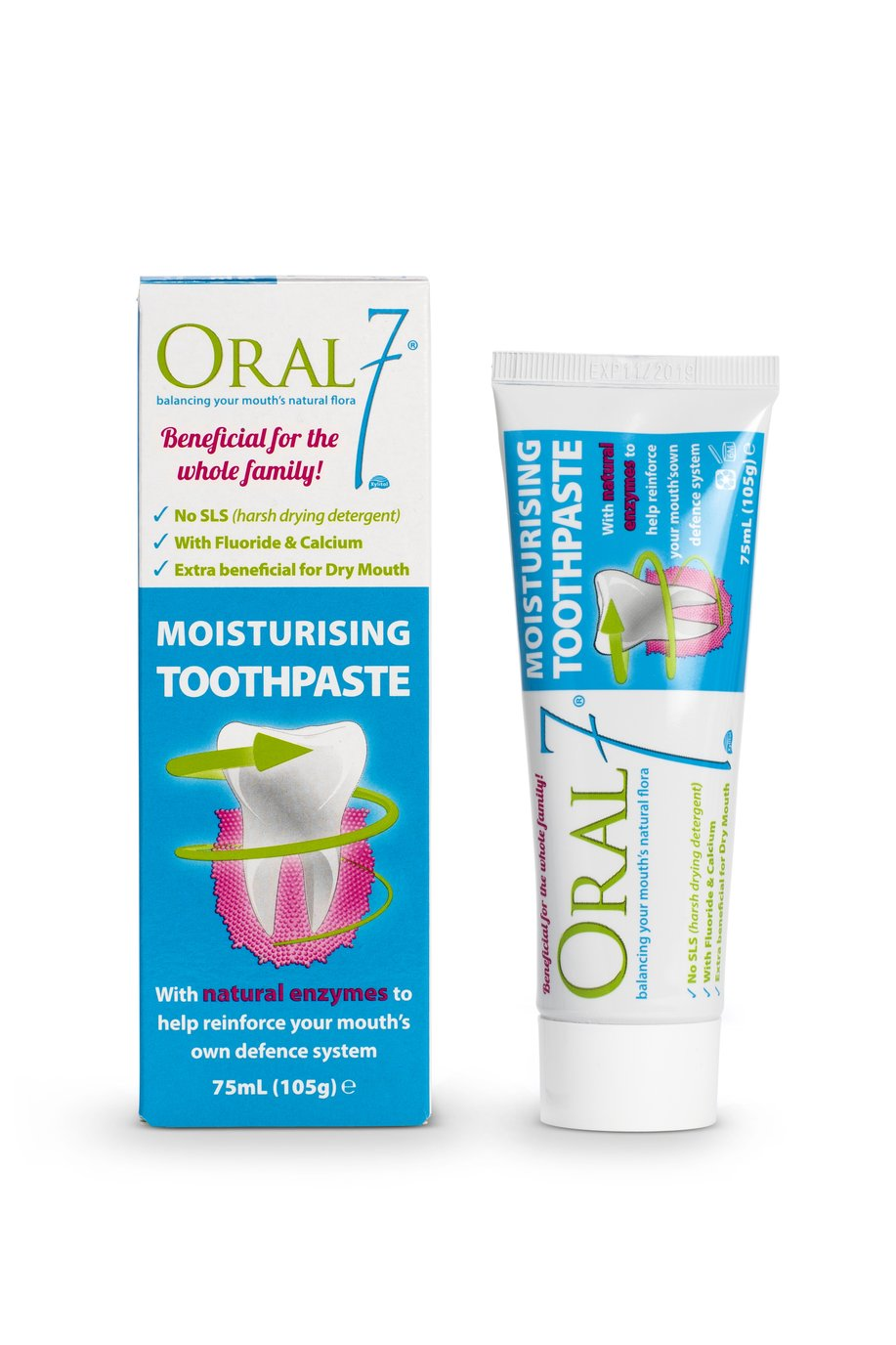 free-moisturizing-mouth-gel