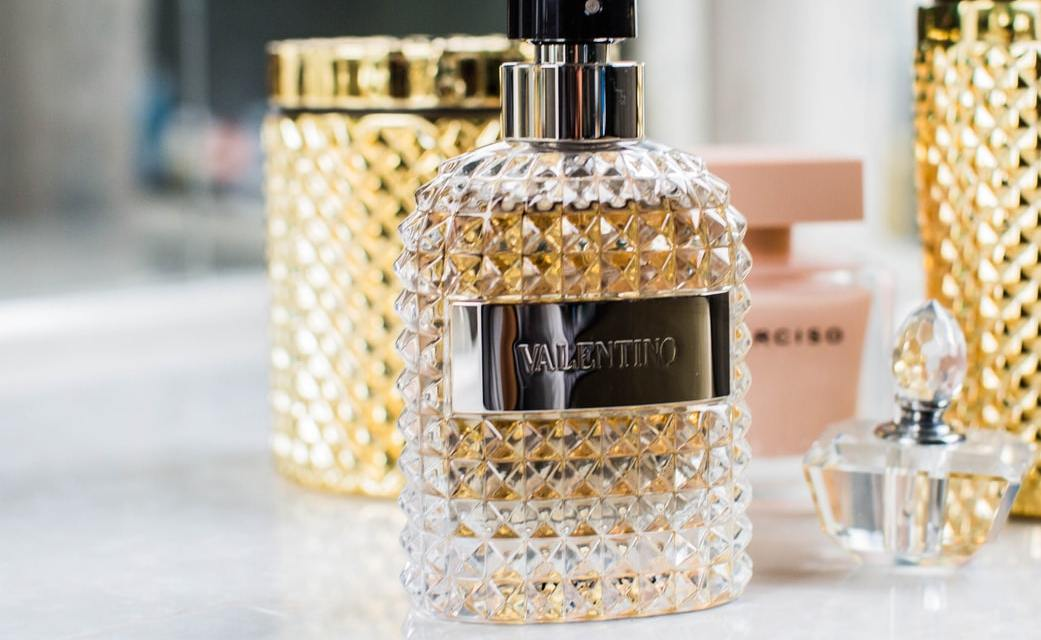 Fragrance.net Gift Card Giveaway