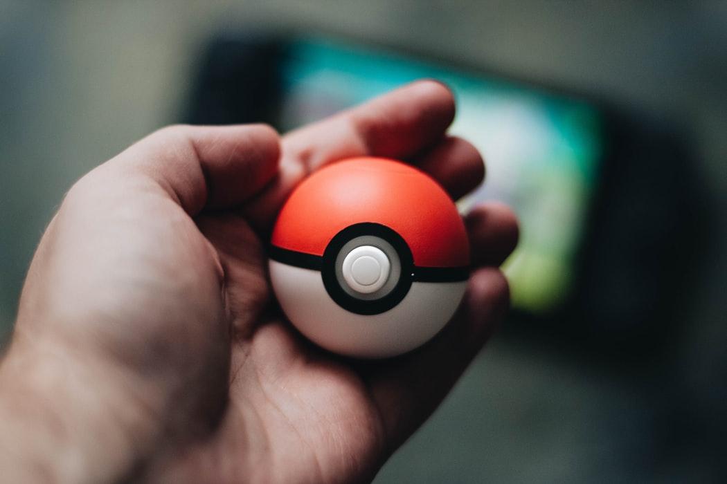free-pokemon-trade