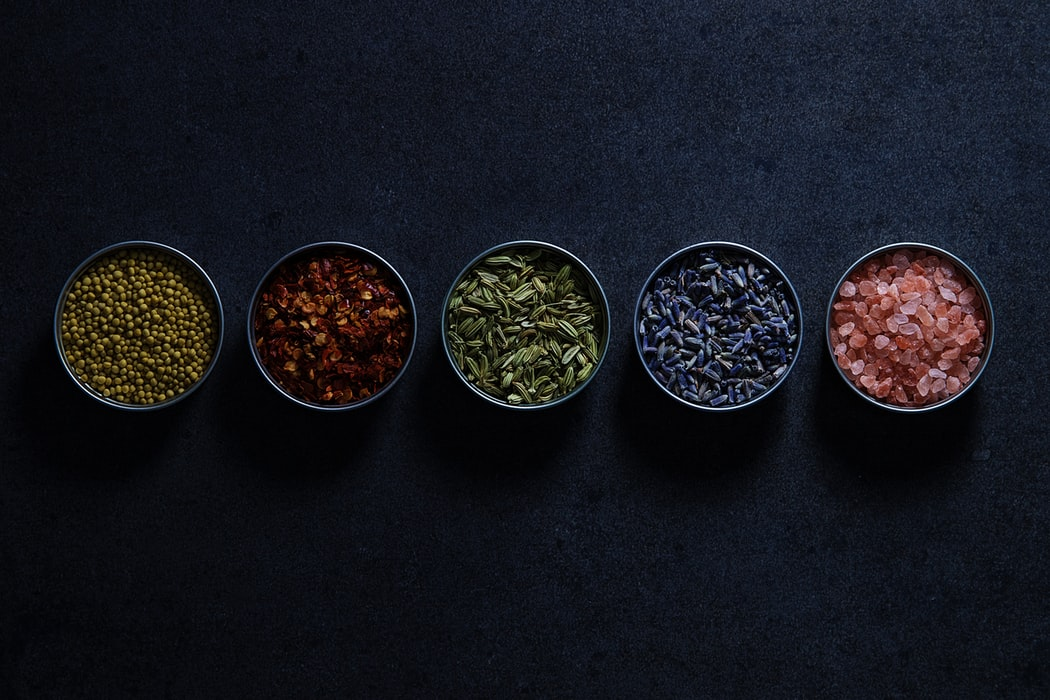 free-spiceline-seasoning-sample