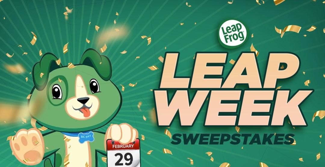 leap-week-sweepstakes