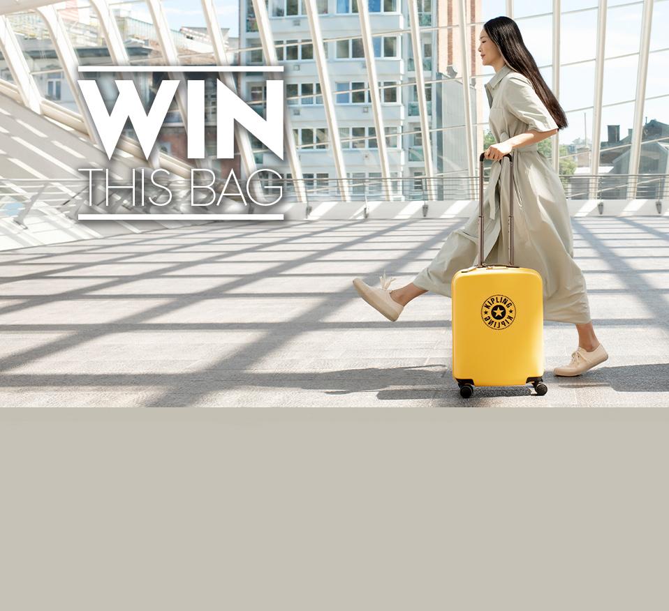 wheeled-hardshell-luggage-bag