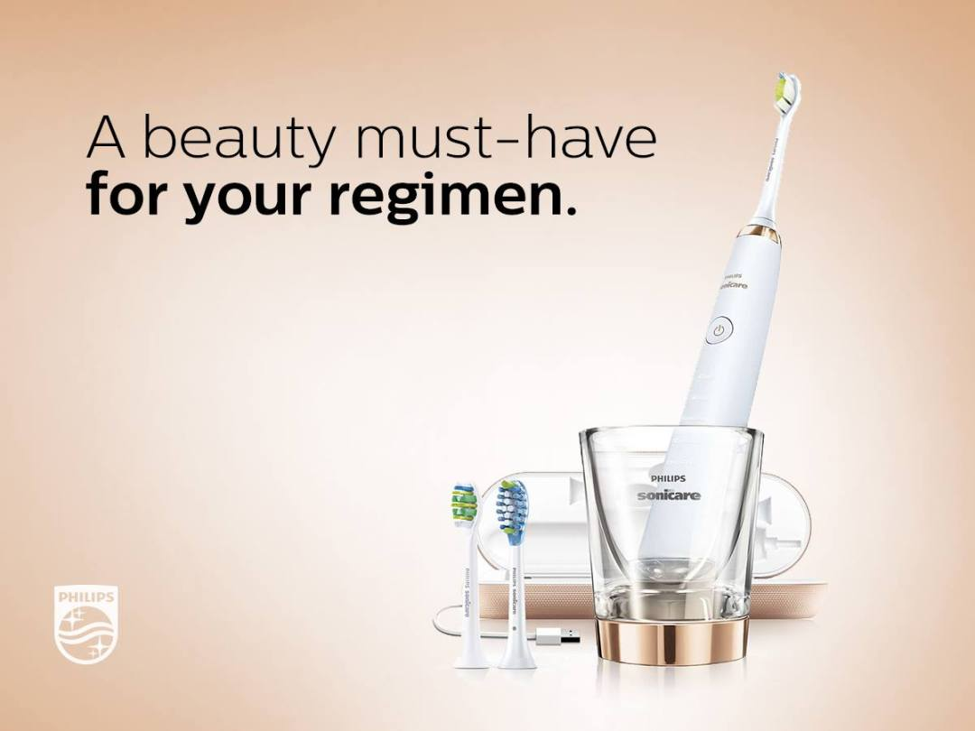 free-philips-sonicare-toothbrush