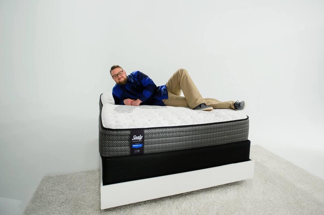 free-sealy-mattress