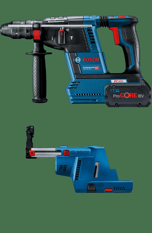 free-bosch-drill