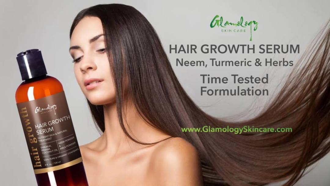 free-glamology-organic-tumeric-skincare-sample