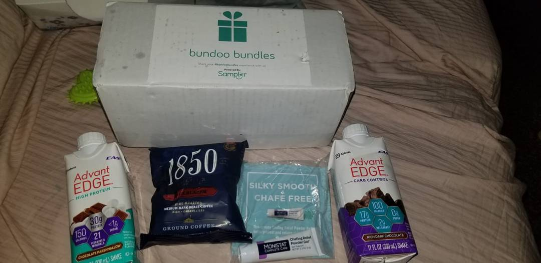 free-sample-box-from-bundoo-bundles