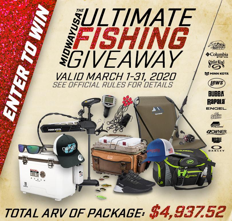 ultimate-fishing-giveaway