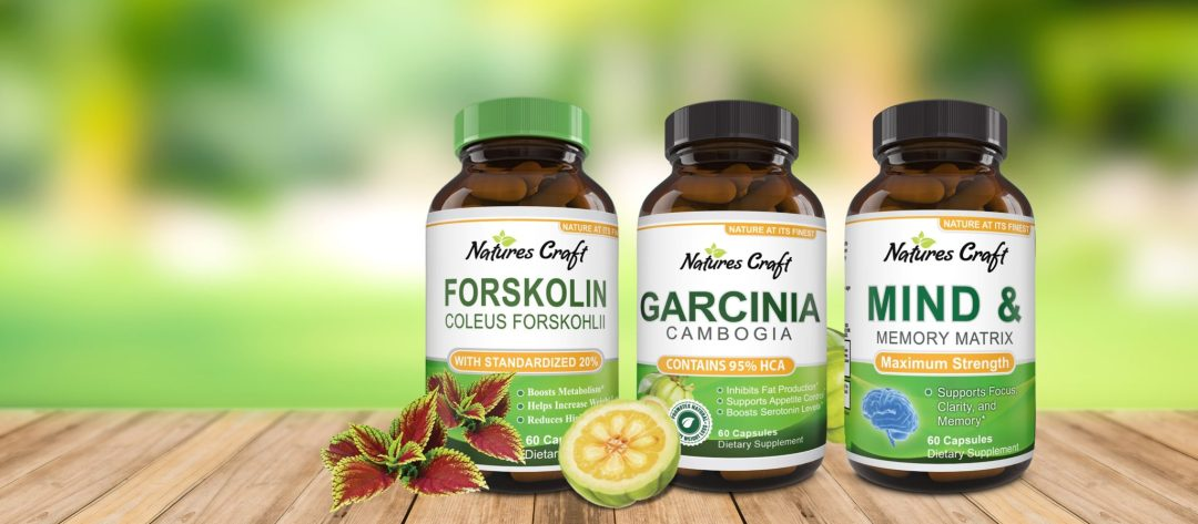free-natures-craft-health-supplement