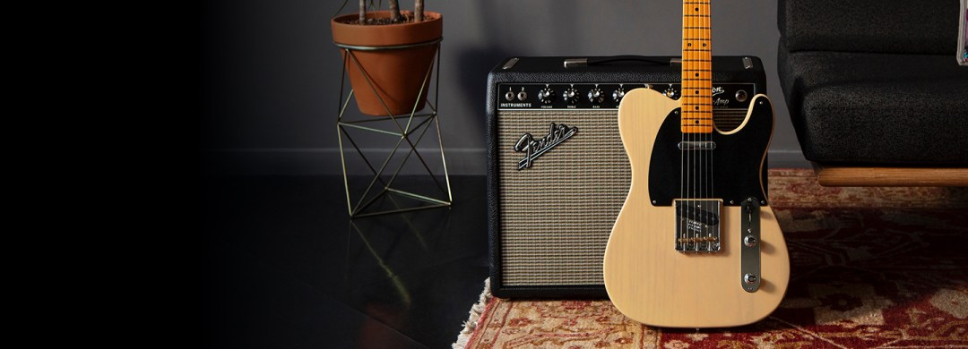 free-3-months-of-fender-play