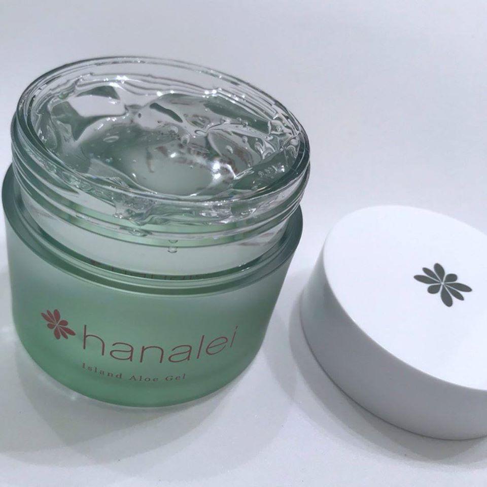 free-hanalei-beauty-products