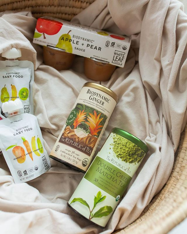 white-leaf-provisions-giveaway