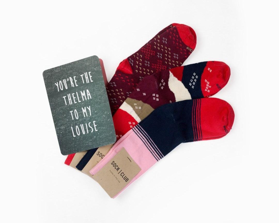 pal-socks