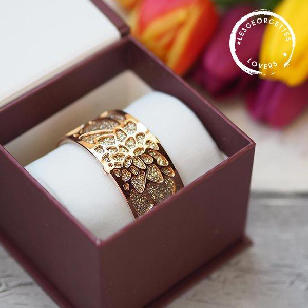 Win Les Georgettes Bracelets