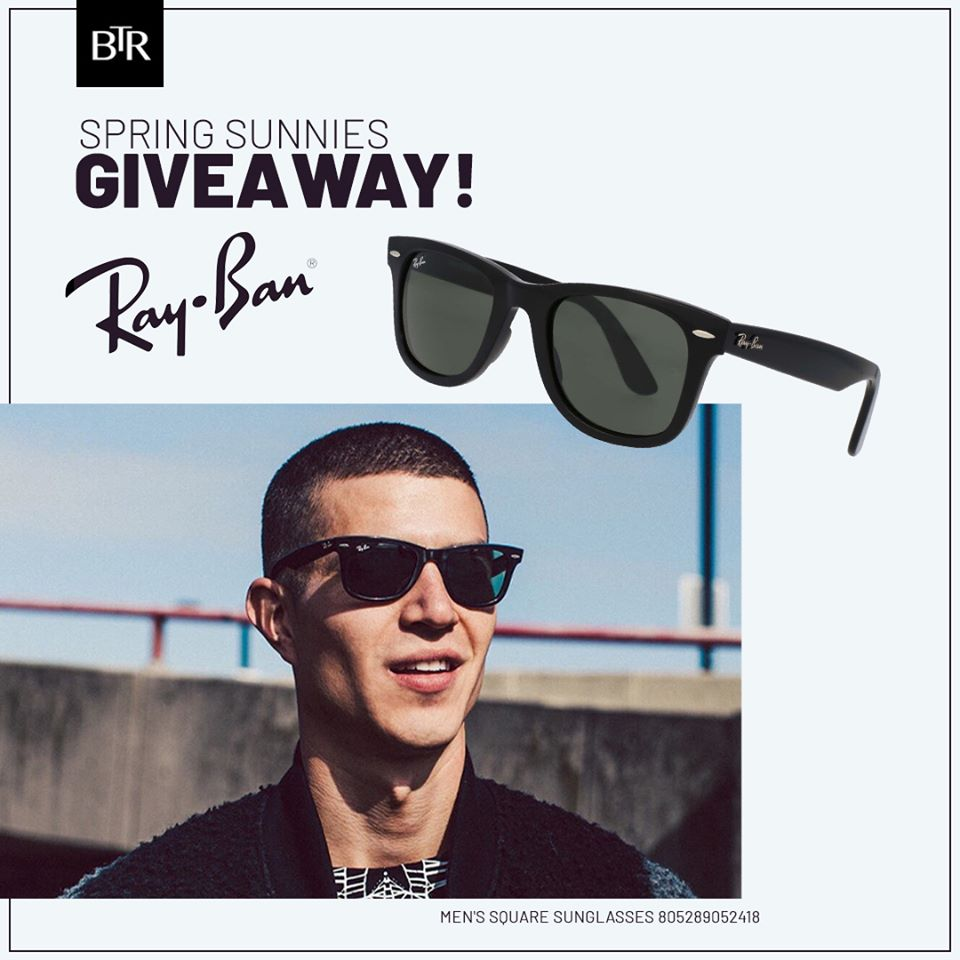 beyond-the-rack-raybans-giveaway