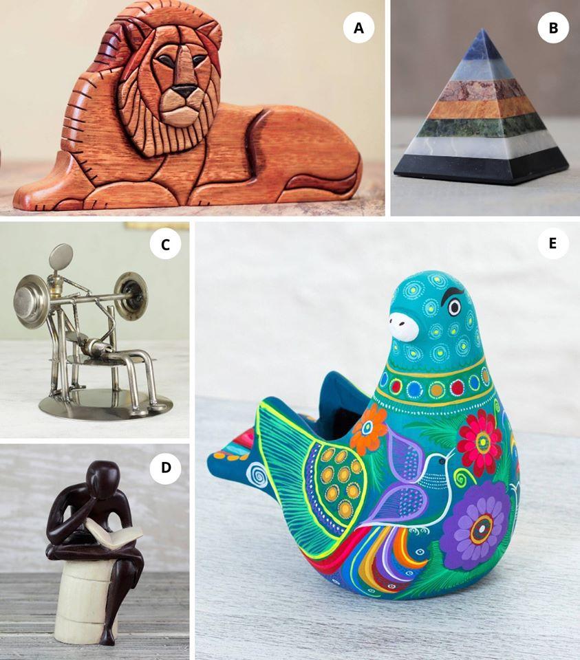 novica-sculpture-giveaway