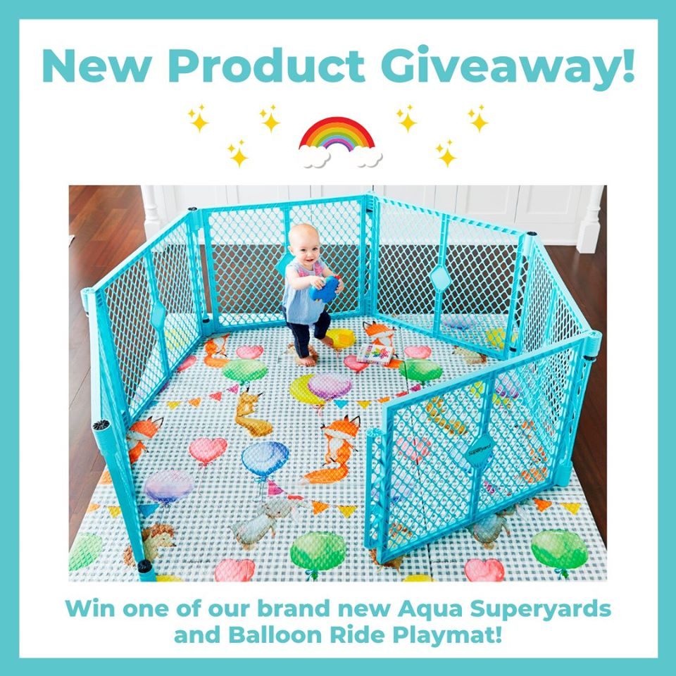 north-states-bay-aqua-superyard-giveaway