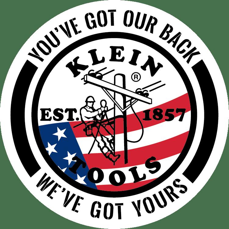 free-klein-tools-sticker