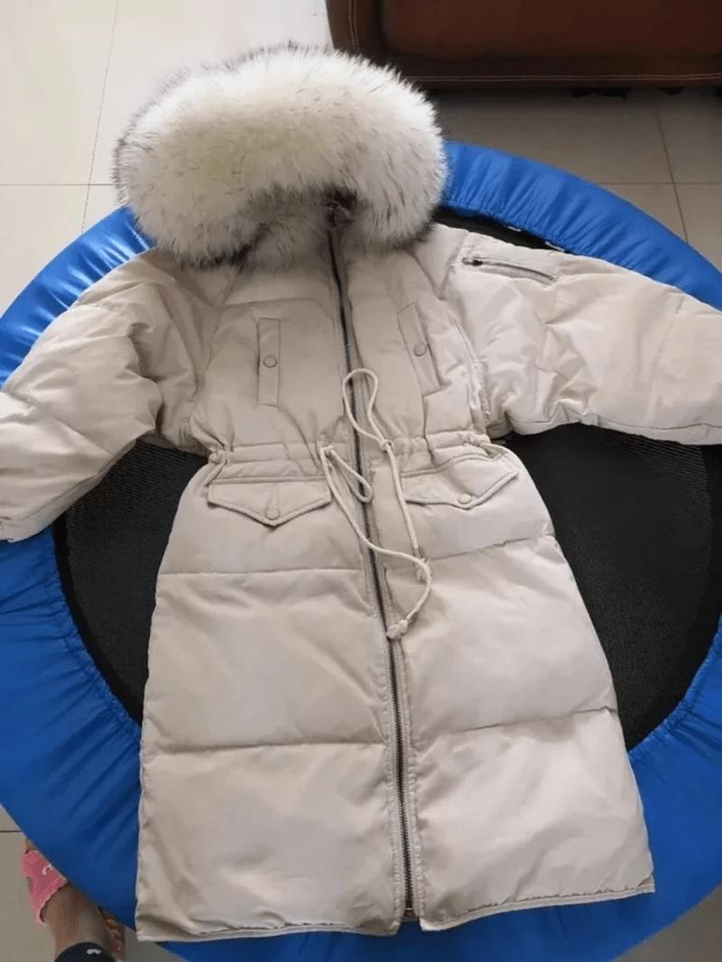 free-women-winter-coat