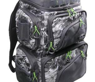 Evolution Outdoor Backpack Giveaway