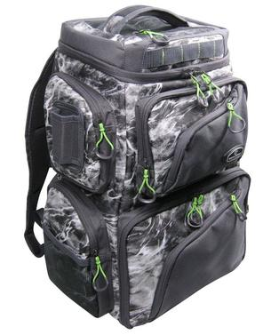 Evolution Outdoor Backpack Giveaway