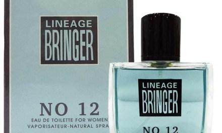 Free Bringer Perfume Samples
