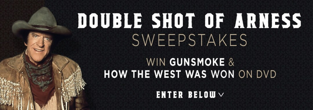double-shot-of-arness-sweepstakes