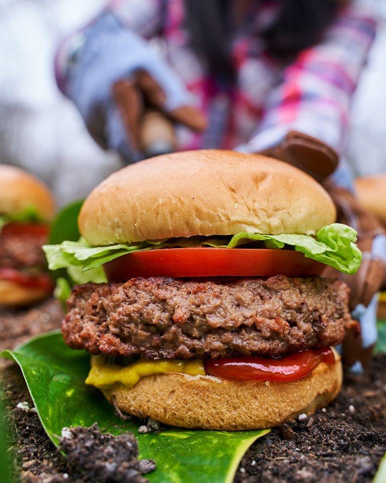 free-back-yard-classic-burger