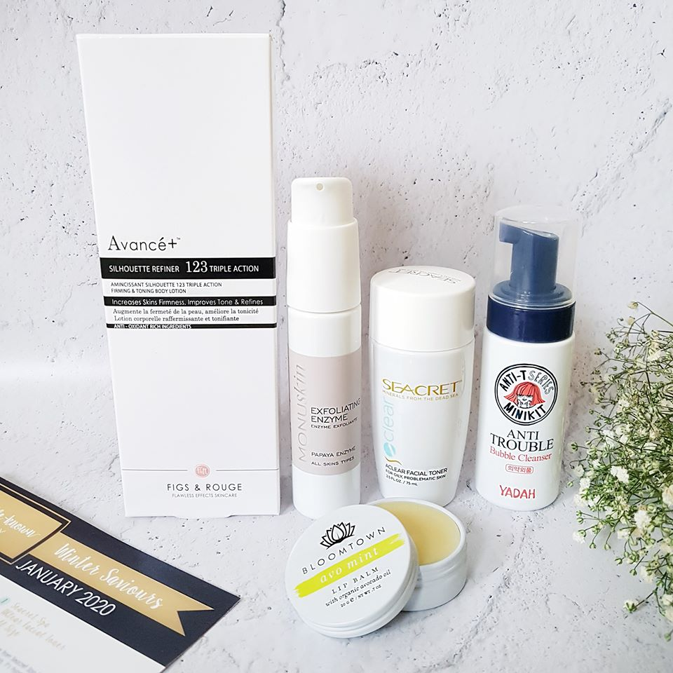 free-monu-skincare-sample-box
