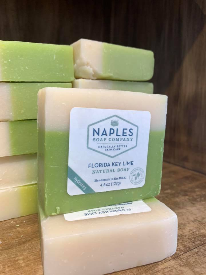 naples-soap-company-self-care-sweepstakes