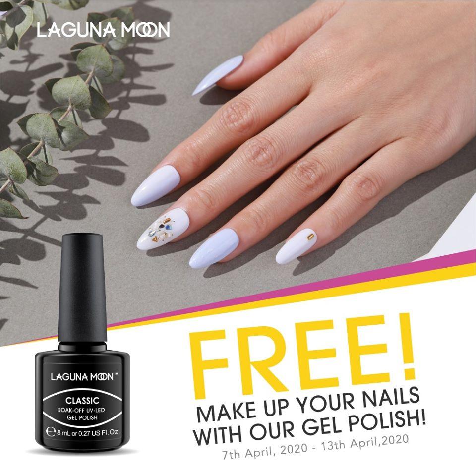free-laguna-moon-gel-nail-polish