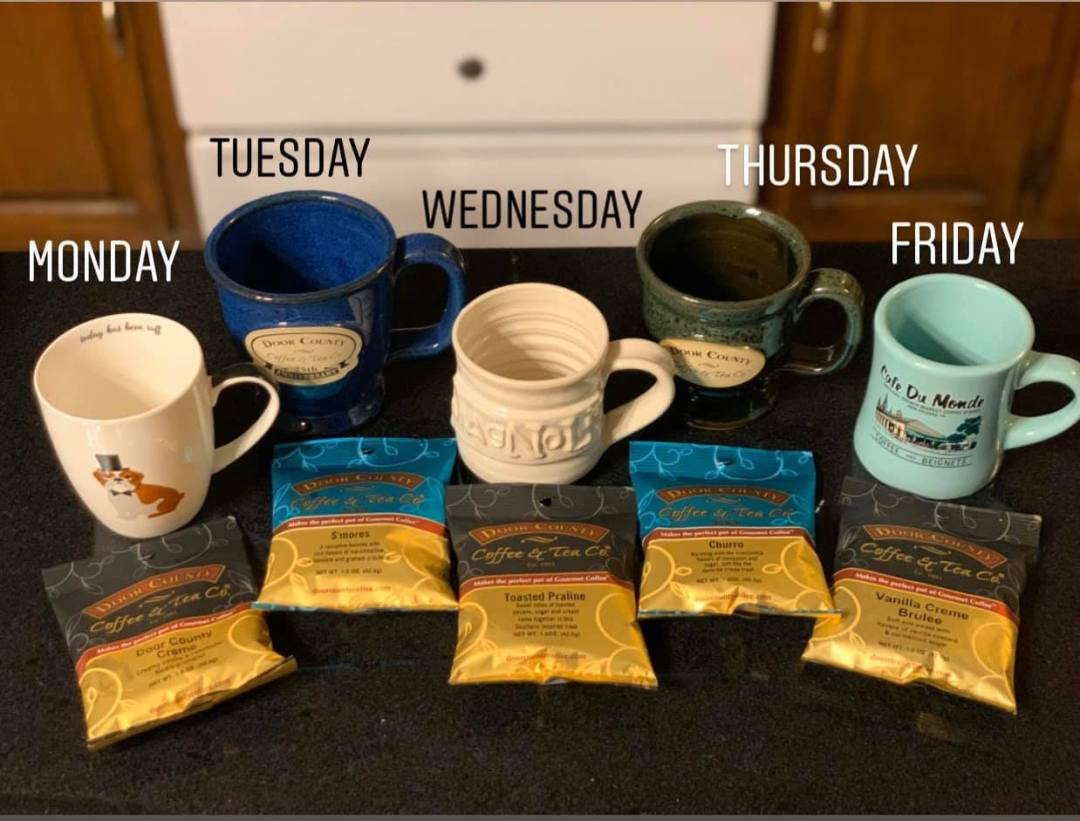 2020-door-county-coffee-for-a-year-contest